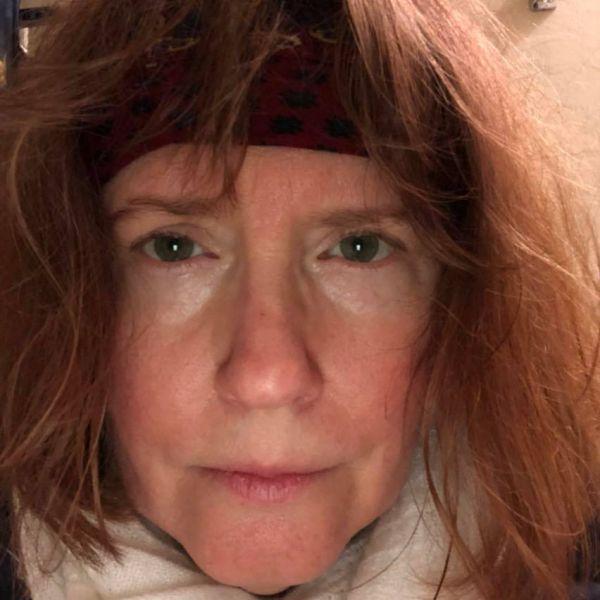 Image of Teresa.Hawkes.